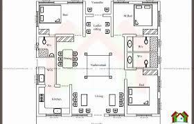 single open floor house plans open floor house plans one beautiful apartments open concept