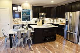 Mannington Laminate Flooring Problems - mannington laminate flooring flooring designs