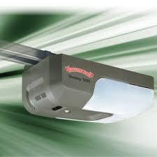 Overhead Door Garage Remote Garage Door Opener Destiny 1200 Belt
