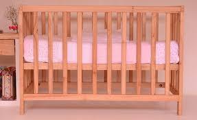 Vinyl Crib Mattress Vinyl Crib Mattress Covers Exposed To Warmth Increase Phthalate