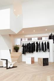 floor and decor houston locations best 25 clothing store design ideas on pinterest fashion store
