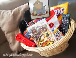 manly gift baskets a relaxing gift the manly way doodles