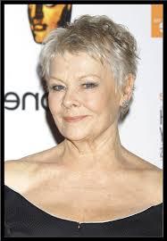 modele coupe de cheveux court femme 50 ans coupe de cheveux court pour visage rond femme 50 ans ici hair monde