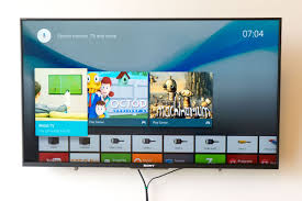 sony home theater app solved how to download new apps to bravia page 2 sony