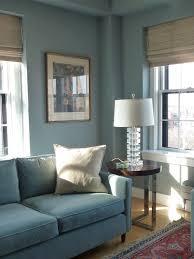 ellen kennon u0027s blue grotto paint love u003c3 home decor pinterest
