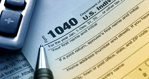 taxes on social security disability income