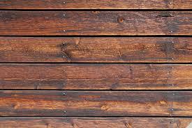 rustic wood paneling for walls wallpaper rustic wood paneling