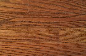 Mohawk Engineered Hardwood Flooring Mohawk Engineered Wood Flooring Reviews Roy Home Design