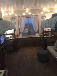 best 25 dorms ideas on pinterest dorm rooms teen