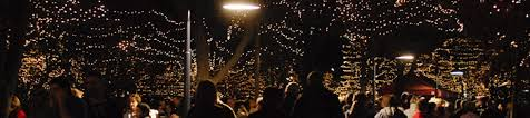 omaha s lights festival o daniel honda omaha