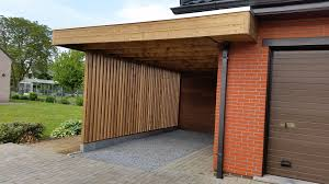 size of 2 car garage carports 2 car carports for sale metal steel carport shelter
