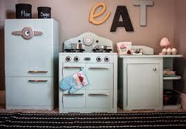 kinderküche bauen kinderküche aus holz 50 ideen für süße spielküchen