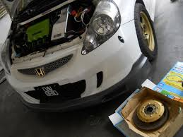 my simple jdm gd3 project joshowa u0027s ride malaysia unofficial