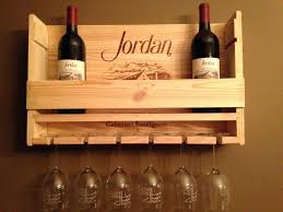 kitchen cabinet with wine rack diy wine rack in kitchen cabinet build your own under stairs