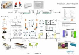 office interior design layout plan office interior design services in london whiteleys office furniture
