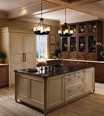 mission style kitchen cabinets american classics craftsman style cabinets wood mode