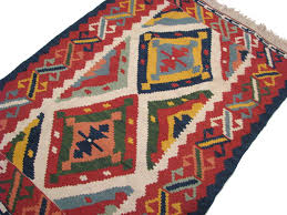 Persian Kilim Rugs by Persian House Rakuten Global Market Such As Sofas And Kilim