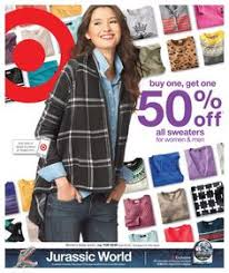 target local ad black friday new crayola target cartwheel offers u2013 save up to 30 now color
