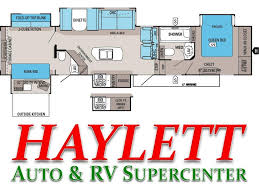 2015 jayco eagle premier 375bhfs fifth wheel coldwater mi haylett