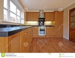 buche küche buche küche stockfotos bild 9049403