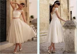 vintage inspired bridesmaid dresses casual vintage wedding dresses dress yp