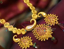 wholesale one gram gold jewellery best jewellery 2017