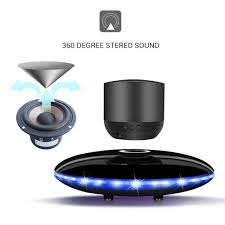 cool speakers outdoor cool wireless bluetooth speaker led light