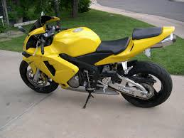 cbr 600 for sale 2003 honda cbr600rr 5 300 sportbikes net