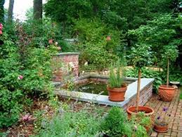 Landscaping And Patio Ideas Patio Designs And Creative Ideas