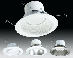 halo ceiling lights installation idea halo 5 inch recessed lighting and best recessed lighting images