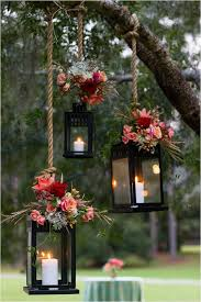 best 25 spring wedding decorations ideas on pinterest spring