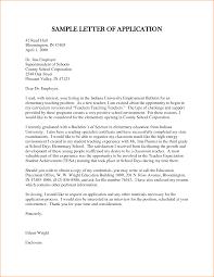 job reference letter dentist cover letter judicial law clerk