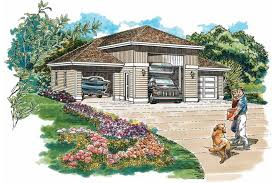 rv garage hwbdo08115 not set garage plan from