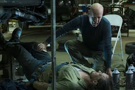 death wish release date shifts to 2018 collider