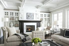 family room design layout happy paint colors glassnyc co