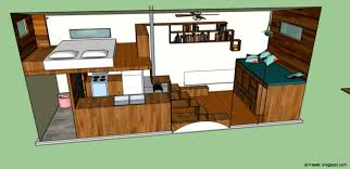Tiny Home Ideas Home Design Ideas - Tiny home design