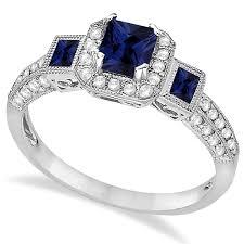 preset engagement rings engagement rings allurez