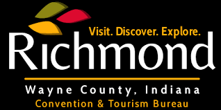 tourism bureau visit richmond indiana wayne county