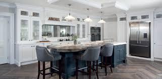 Classic Kitchen Ideas 28 Classic Contemporary Kitchen Design Classic Traditional