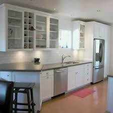Beech Wood Kitchen Cabinets by Cabinet Company Pam Best Cabinet Company