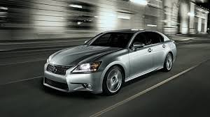 black lexus 2015 meet the 2015 lexus gs 350 f sport u2013 lexus of cool springs