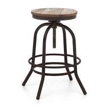 kitchen island stools and chairs 91 most preeminent rustic bar stools counter chairs kitchen island