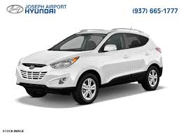 hyundai tucson 2006 review 50 best used hyundai tucson for sale savings from 2 909