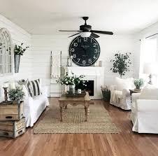 35 cozy farmhouse living room ideas farmhouse living rooms