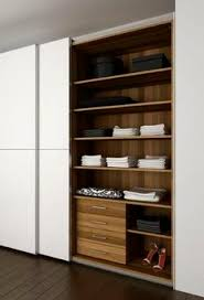 wardrobes closet armoire storage hardware accessories for