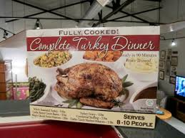 buy thanksgiving dinner thanksgiving dinner ready made bootsforcheaper