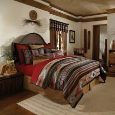 Bed Bath And Beyond Berkeley Best 25 King Comforter Sets Ideas On Pinterest King Comforter