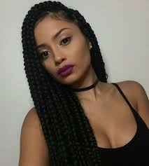 what hair do you use on poetic justice braids follow me for more naphtalymerveille poetic justice