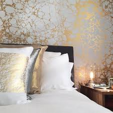New Ideas For Bedroom New Trends On Interior Design Ideas For Bedroom You Should Try