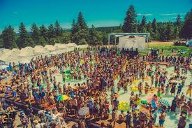 10 festivals that will make your summer truly epic livability